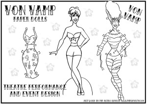 allnewonvamp copy